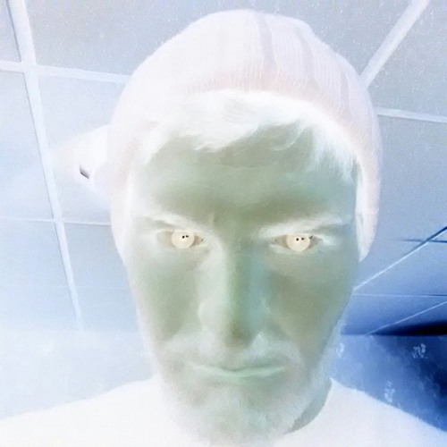 Michael Shuman Project's avatar