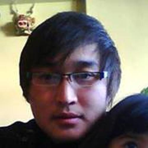 user496037160's avatar