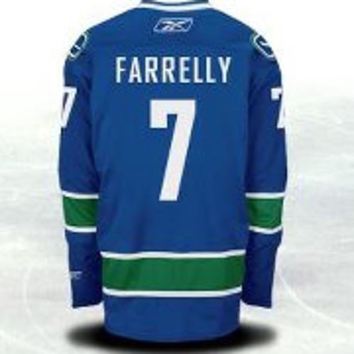Declan Farrelly's avatar