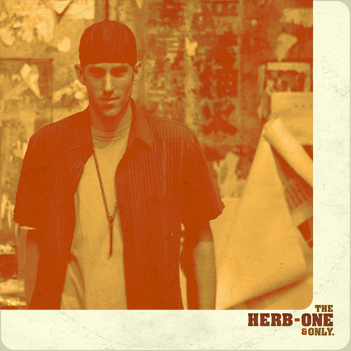 Herb-One's avatar