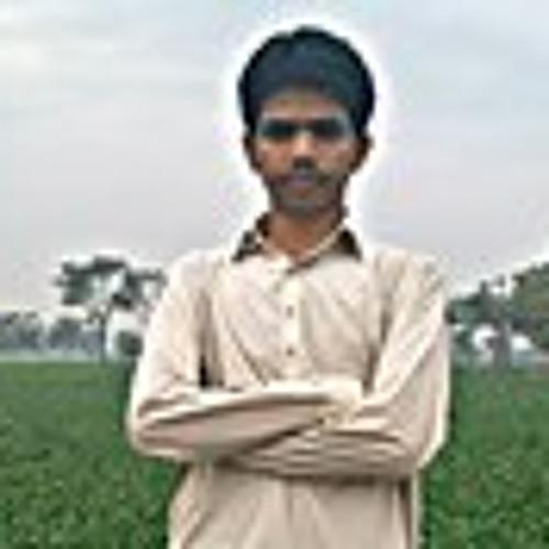 Aijaz Ali Prince Bakhto's avatar