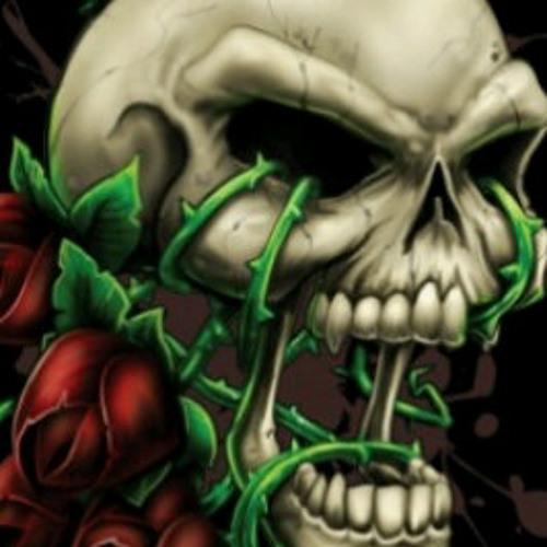 stephan theodore's avatar