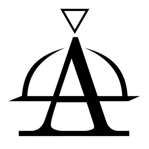 AnovA's avatar