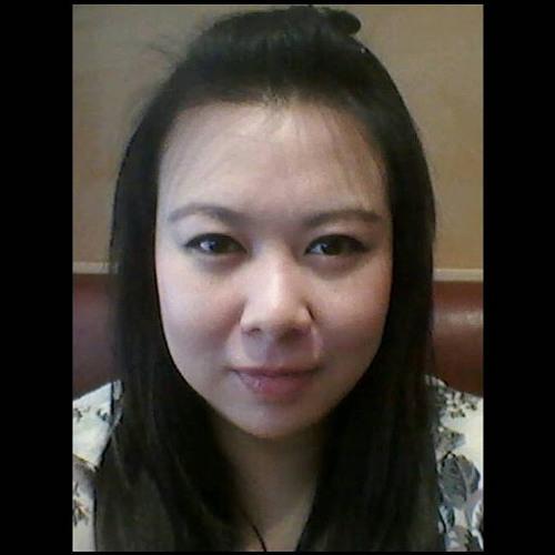 Aom Javakul's avatar
