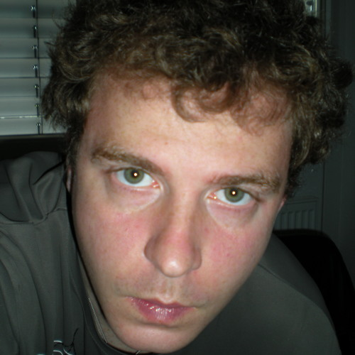jemanDAnDerZ's avatar