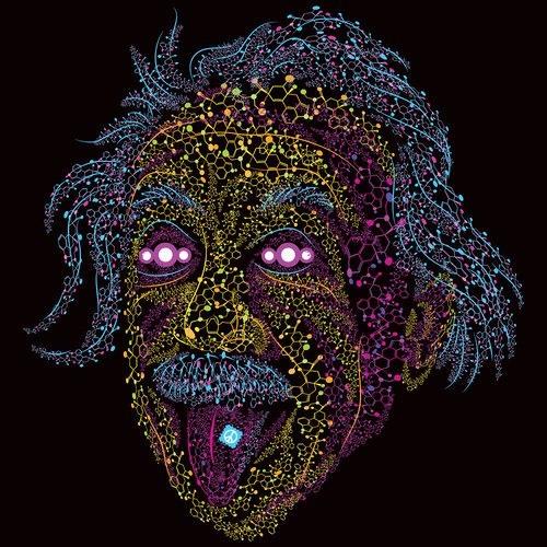 Von Beard Baron's avatar