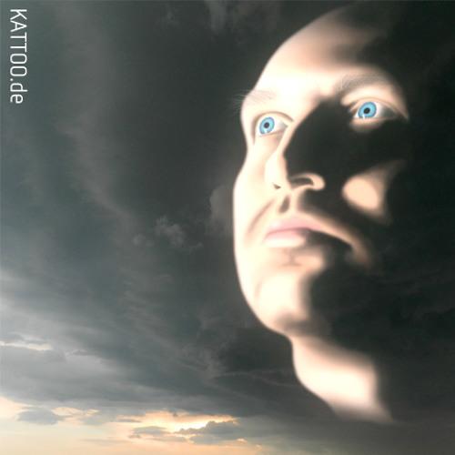 kattoo's avatar
