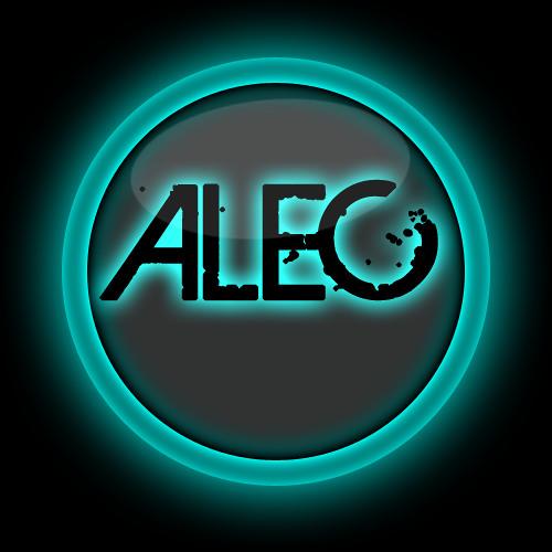 alec693's avatar