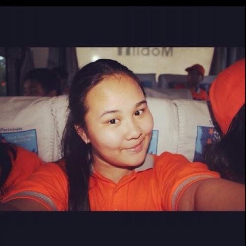 Kezia Benedicta Marbun's avatar