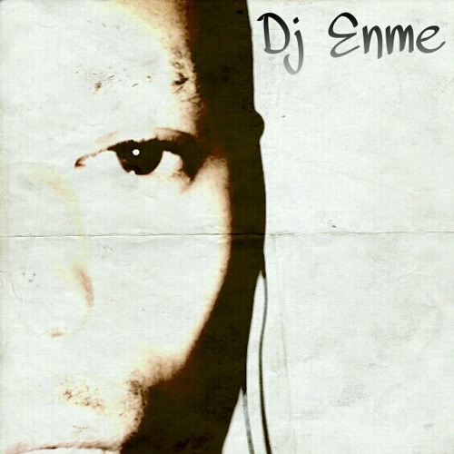 Dj Enme's avatar