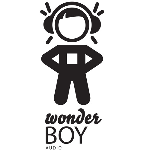 Wonderboyaudio's avatar