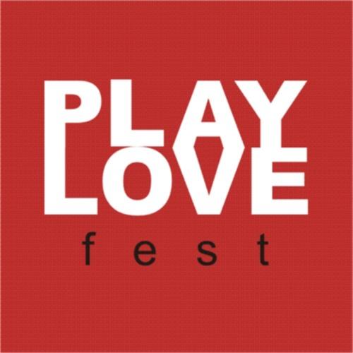 PLAY LOVE FEST's avatar
