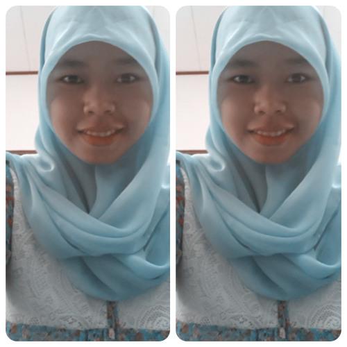 NHAYA's avatar