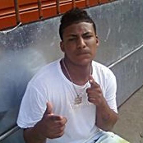 Marzinho Gomes DO YOUTUBE's avatar