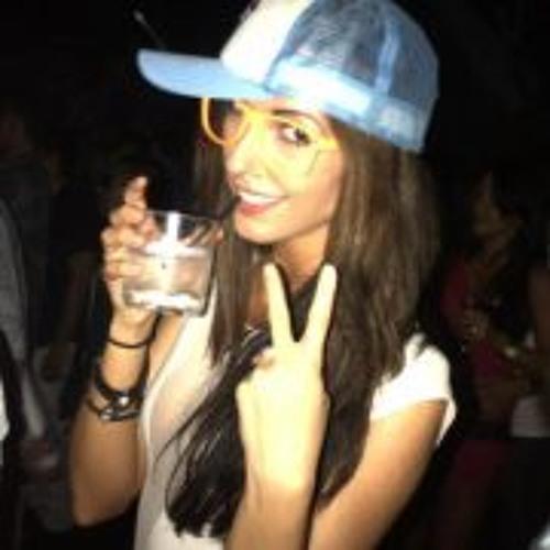 Sara Catanzano's avatar