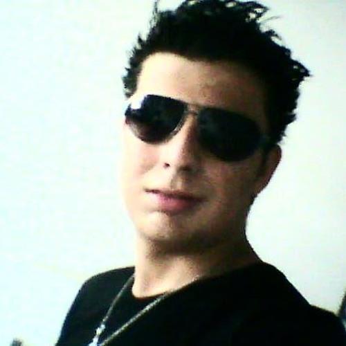 alyson christian de souza's avatar
