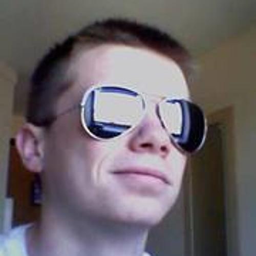 Hardlife's avatar