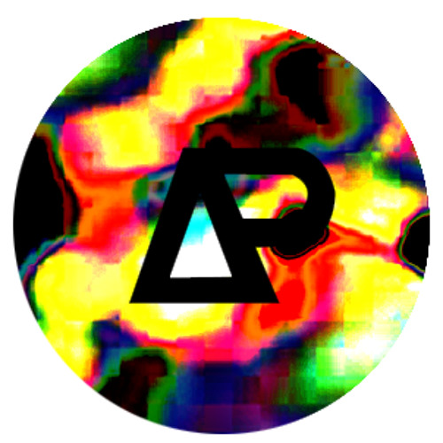 AuxPulse's avatar