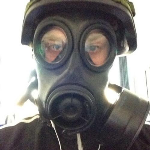 Brian Christoffersen's avatar