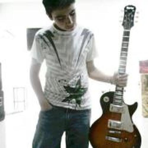 Alex Chavira 3's avatar