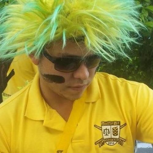 Felipe Marconde5's avatar