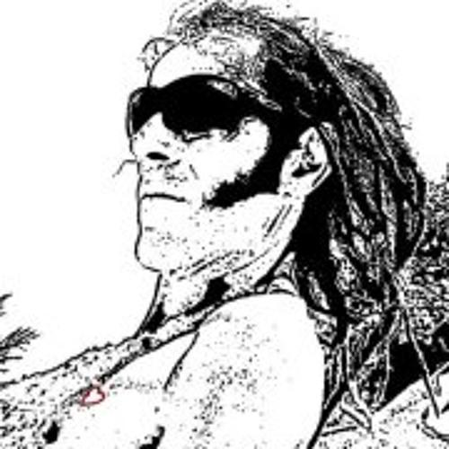Luc Montagnac's avatar