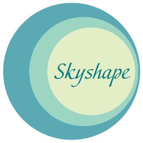 Skyshape's avatar