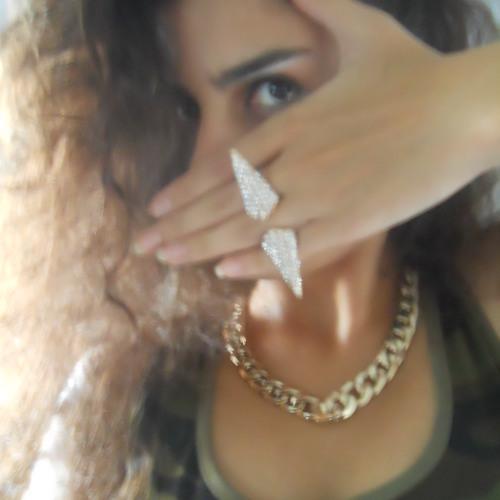 Mahsa Yegan's avatar