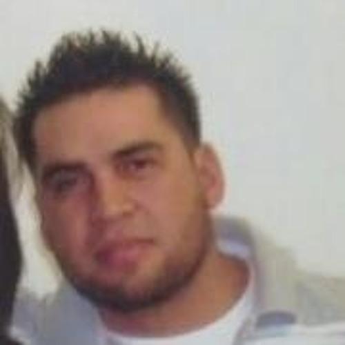 Erick Valenzuela 3's avatar
