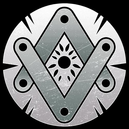 Artilectband's avatar