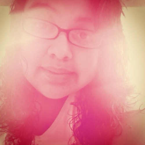 cynthia__ramirez's avatar