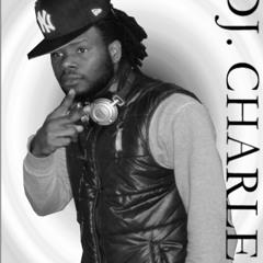 dj charles.