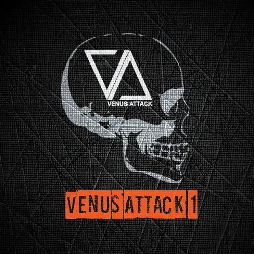 venusattack1's avatar