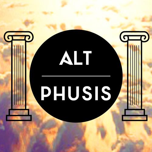 Alt Phusis's avatar