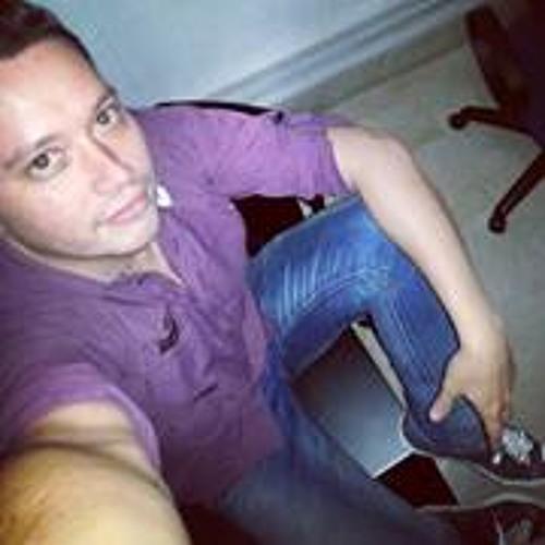 Johan Rodriguez Duque's avatar