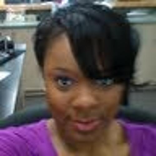 April Thomas 11's avatar