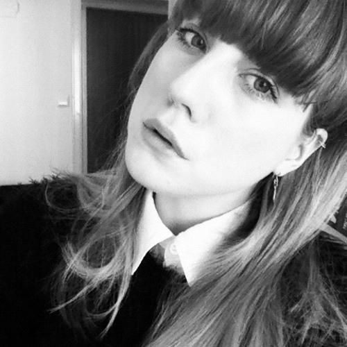 likethemboys's avatar