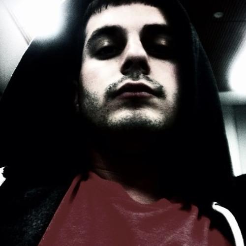 CdR1X's avatar