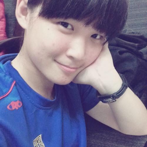 ShiJie's avatar
