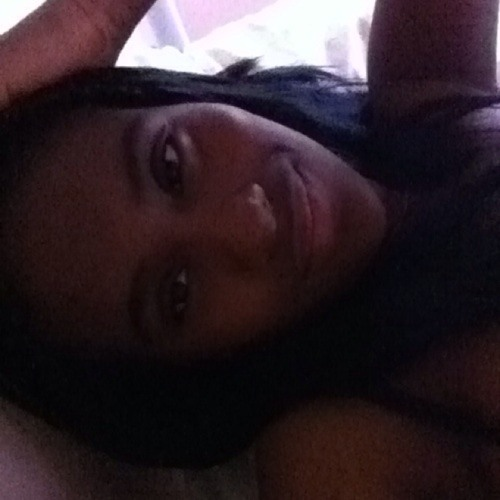 Chouchie Tralala's avatar