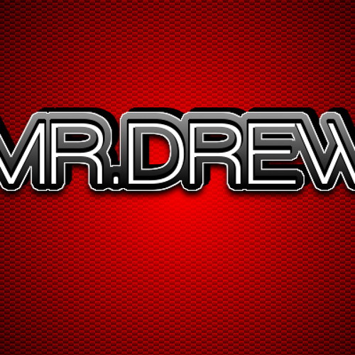 Mr DreW Beats's avatar