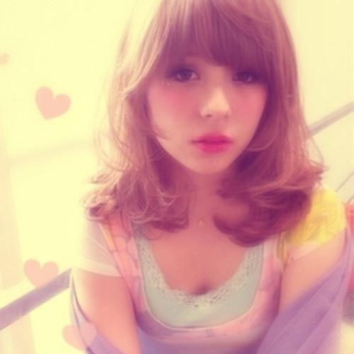Minami  Iwasa's avatar