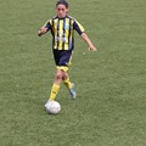 Rave Assayag's avatar