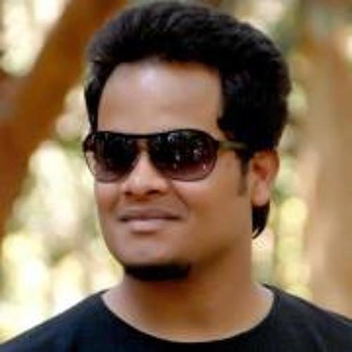 Madesh Maddy 1's avatar