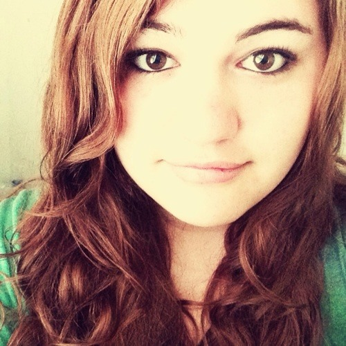 SydneyMarie15's avatar