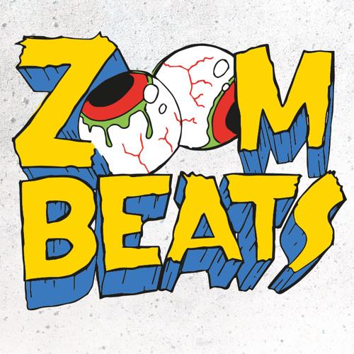 Zoombeats's avatar