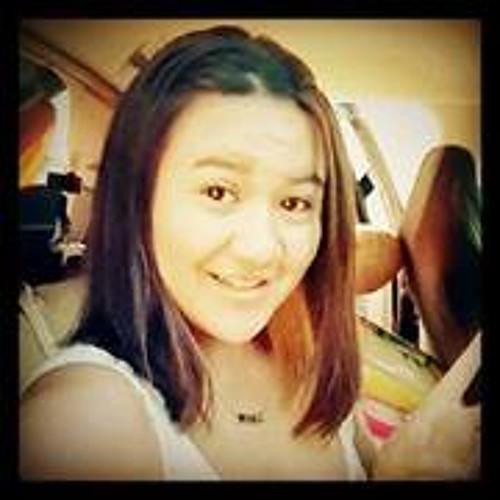 Kayla Maikui's avatar