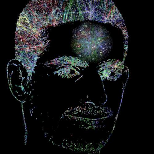 Arik Crissi's avatar
