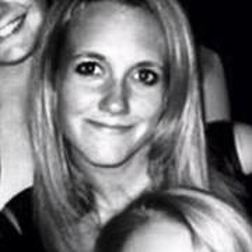 ShelbyStowers's avatar