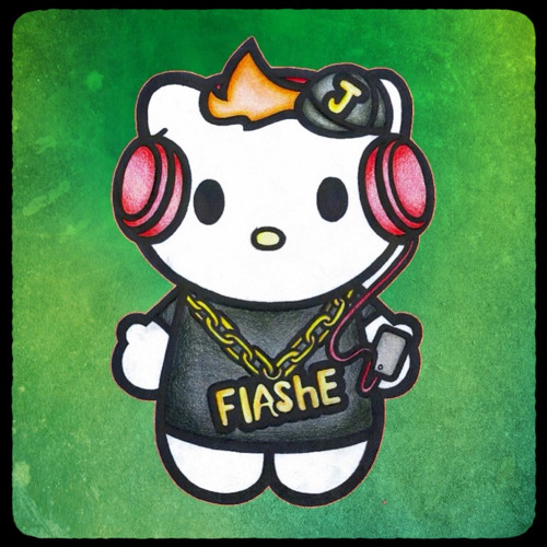 JFlashE's avatar